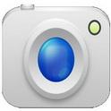 دانلود برنامه افزایش کیفیت دوربین ProCapture v1.7.4 build 81 اندروید