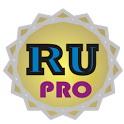 دانلود برنامه حذف برنامه سیستمی Root Uninstaller Pro v5.4
