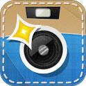 دانلود برنامه افکت گذاری بر روی تصاویر Magic Hour – Camera v1.3.23