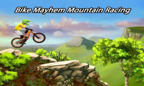 1_bike_mayhem_mountain_racing_001
