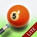 دانلود بازی بیلیارد سه بعدی آنلاین Pool Break Pro 3D v2.3.8 نسخه کامل