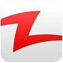 دانلود برنامه ارسال فایل از طریق وای فای Zapya v3.0 اندروید