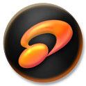 دانلود موزیک پلیر محبوب جت آدیو jetAudio Music Player Plus v5.0.1 Patched اندروید