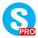 دانلود برنامه تخصصی ورزش SportsTracker PRO v3.8