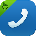 دانلود برنامه مدیریت تماس ها و مخاطبین TouchPal Contacts v4.8.2.3