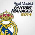 دانلود بازی مدیریت فانتزی رئال مادرید Real Madrid FantasyManager '14 v4.30.004