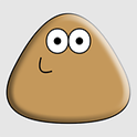 دانلود بازی نگهداری از پو Pou v1.4.59 + نسخه فارسی + نسخه مود شده + تریلر