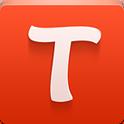 دانلود مسنجر تانگو Tango Messenger, Video & Calls v3.13.125497 اندروید