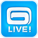 دانلود برنامه گیم لافت لایو Gameloft LIVE! v1.0