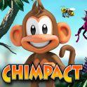 دانلود بازی چیمپکت Chimpact v3.0