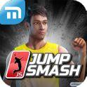 دانلود بازی بدمینتون Badminton: JumpSmash v1.1.55 همراه دیتا + پول بی نهایت + تریلر