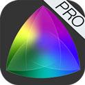 دانلود برنامه ترکیب تصاویر Image Blender Instafusion v2.0.1 + تریلر