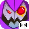 دانلود بازی قلعه شوم Castle Doombad v1.1 همراه دیتا + تریلر