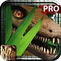 دانلود بازی ماجراجویی دینو ۲ – Dino Safari 2 v3.9.5 همراه دیتا + تریلر