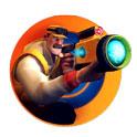 دانلود بازی زیبا و فوق العاده گرافیکی Rochard v1.50.47 اندروید – همراه دیتا + تریلر