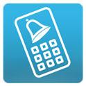 دانلود برنامه ساخت رینگتون گفتاری Type Your Ringtone Pro v2.0.0