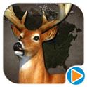 دانلود بازی شکارچی حیوانات Big Buck Hunter Pro Tournament v1.6.14 همراه دیتا