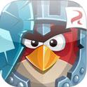 دانلود بازی نبرد پرندگان خشمگین Angry Birds Epic v1.2.1 اندروید – همراه دیتا + تریلر