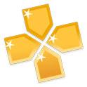 دانلود برنامه اجرای بازی های پی اس پی بر روی اندروید با PPSSPP Gold – PSP emulator v0.9.9.1b + تریلر