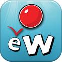 دانلود بازی دنیای الاستیک Elastic World v1.4.5 + تریلر