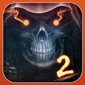 دانلود بازی اتاق اسرار آمیز ۲ – Mysterious Rooms 2 Pro v1.0