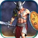 دانلود بازی مبارزه بی نهایت Infinite Warrior v1.002 همراه دیتا + تریلر