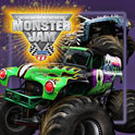 دانلود بازی ماشین های غول پیکر MonsterJam v1.07 + نسخه پول بی نهایت