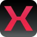 دانلود برنامه ترکیب موسیقی ها MIXTRAX App v1.0.5 اندروید