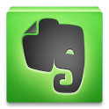 دانلود برنامه دفترچه یادداشت حرفه ای Evernote Premium v7.0.2 اندروید