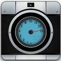 دانلود برنامه عکس برداری متوالی در یک ثانیه Fast Burst Camera v6.0.2 اندروید