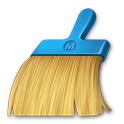 دانلود برنامه افزایش سرعت و بهینه ساز گوشی Clean Master (Boost & AppLock) v5.10.7
