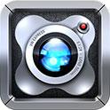 دانلود نرم افزار عکاسی XnExpress Pro 1.53