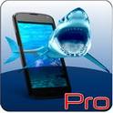 دانلود تصویر زمینه زنده و سه بعدی Super Parallax 3D Pro 2 LWP v1.0.1