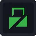 دانلود برنامه قفل گذاری بر روی تمامی قسمت ها Lockdown Pro Premium – App Lock v1.2.7 اندروید