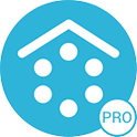 دانلود لانچر هوشمند Smart Launcher Pro 2 v3.05.6 اندروید