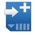 دانلود برنامه انتقال نرم افزارها و بازی ها به کارت حافظه Link2SD Plus v3.2.1 + کرک