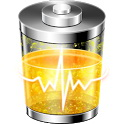 دانلود برنامه کاهش مصرف باتری Deep Sleep Battery Saver Pro v2.2