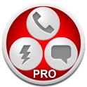 دانلود ویجت مدیریت متحرک مخاطبین Animated Widget Contact Pro v1.7.5