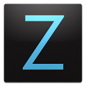 دانلود موزیک پلیر ZPlayer v4.15 Build 260 Patched اندروید + تریلر