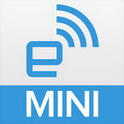 دانلود برنامه اطلاع از تازه های فناوری Engadget Mini v1.2.0.3
