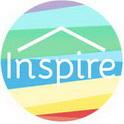 دانلود لانچر زیبای Inspire Launcher v4.0.1