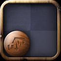 دانلود بازی سرگرم کننده Escapology v1.0.1