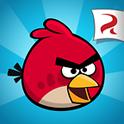 دانلود بازی انگری بردز Angry Birds v4.1.0