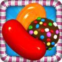 دانلود بازی آب نبات های مچاله Candy Crush Soda Saga v1.31.31 اندروید – نسخه مود شده