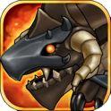 دانلود بازی اژدهای سیاه Black Dragon v2.4 اندروید