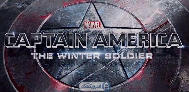 دانلود برنامه کاپیتان امریکا Captain America Experience v1.0.0