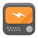 دانلود برنامه جستجوی امواج رادیویی Scanner Radio Pro v6.1 اندروید