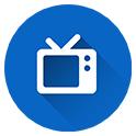 دانلود برنامه سیمای همراه Irib TV v2.4.1