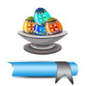 دانلود برنامه تخم مرغ هفت سین Haftsin Egg v1.0
