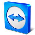 دانلود برنامه تیم ویور TeamViewer for Remote Control v10.0.2719 + تریلر
